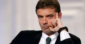 Rimborsopoli in Piemonte, la Lega travolta in appello: tutti condannati