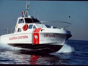 Dl per cessione di unità navali a supporto della Guardia Costiera del Ministero della difesa e degli organi per la sicurezza costiera del Ministero dell'interno libici.