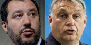 L'Ungheria sbandiera l'alleanza con l'Italia