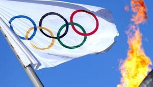 Milano, Torino e Cortina candidate a a ospitare iGiochi Olimpici e Paralimpici invernalidel 2026