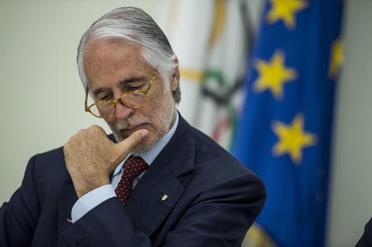 Olimpiadi 2026, il Coni non sceglie. A rischio le candidate italiane.