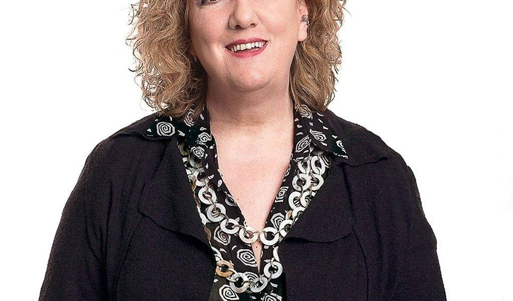 Emanuela Del Re nominata vice ministro degli esteri