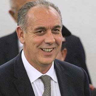 Csm, eletto Legnini