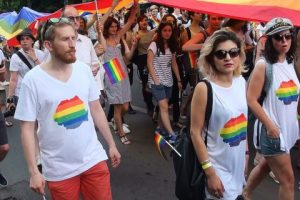 La Corte Costituzionale rumena sancisce che le famiglie lgbt devono avere gli stessi diritti di quelle etero