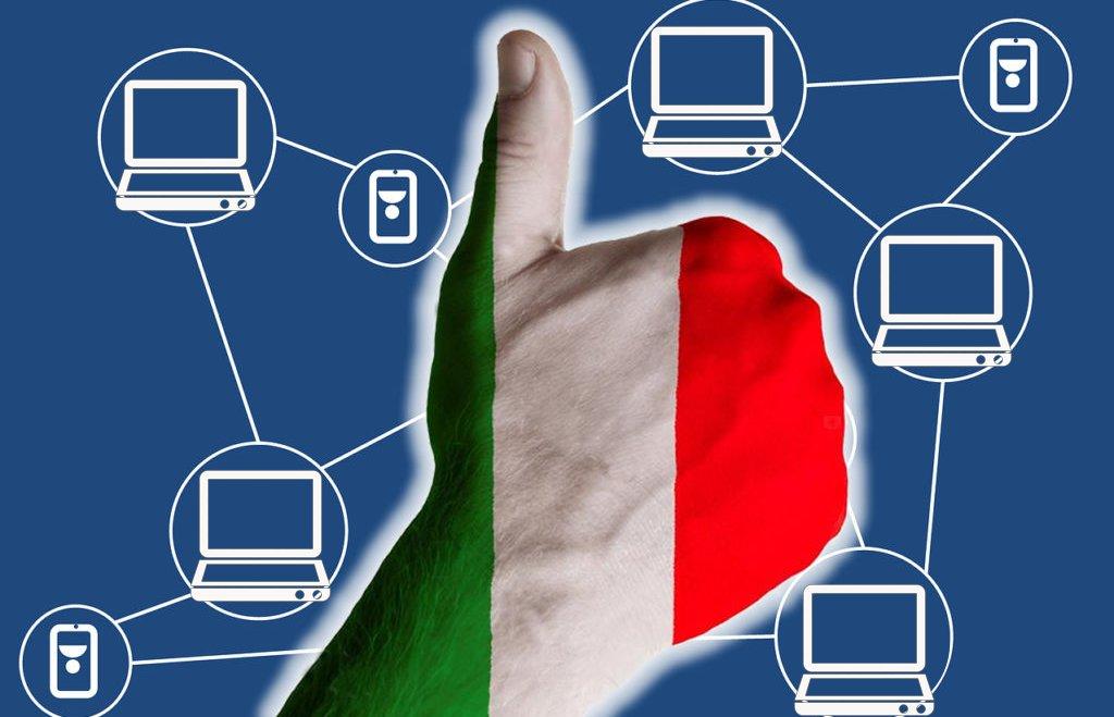 Blockchain Partnership Initiative