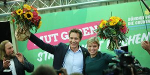 Elezioni Baviera: Boom dei Verdi, crollo Csu, disastro Spd. Afd e Fdp entrano, Linke fuori.