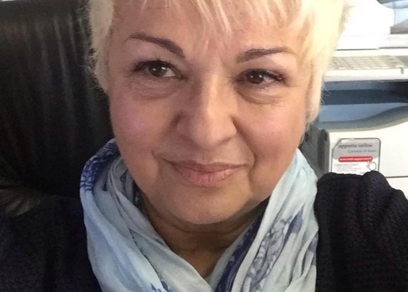"""L'ex segretaria di Bossi: """"I conti della Lega svuotati in modo intenzionale, Salvini lasciò fare"""""""