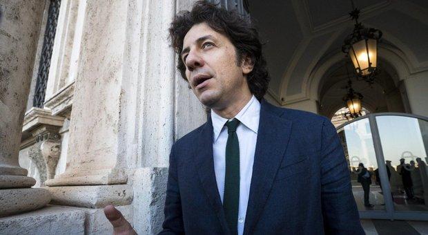 Dj Fabo, la Consulta rinvia sentenza al 2019