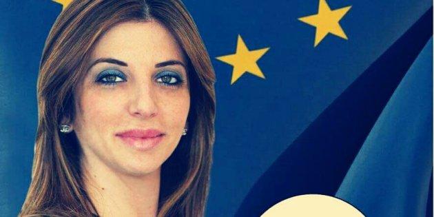 Primarie Pd, Maria Saladino si candida alla segreteria