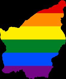 San Marino: le unioni civili sono legge