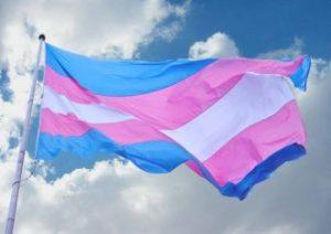 """Trump prepara una nuova stretta sui trans: """"Non esistono"""""""