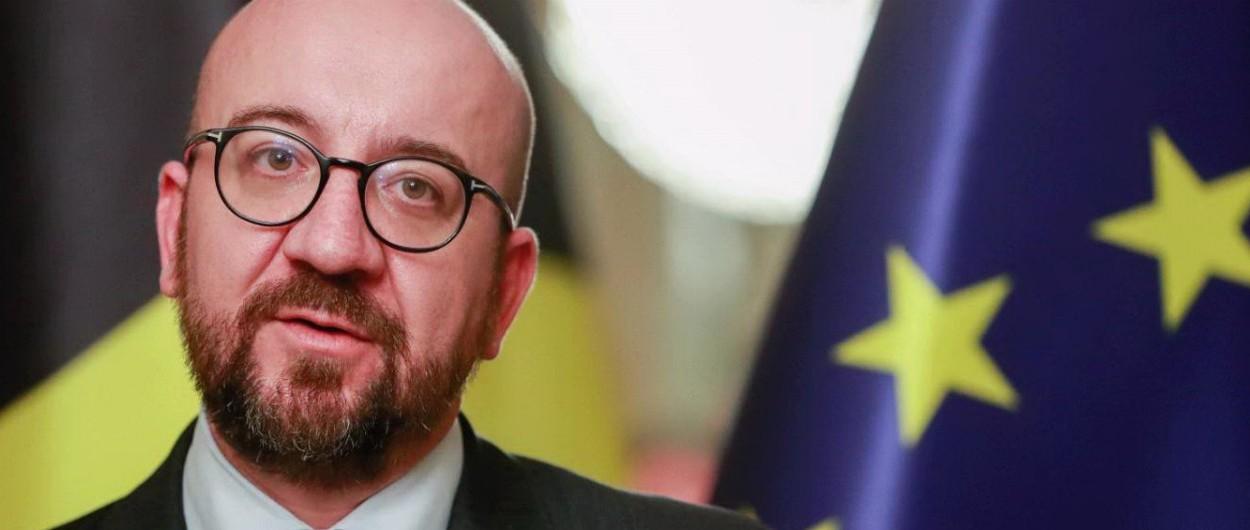 Belgio, si dimettono i ministri fiamminghi