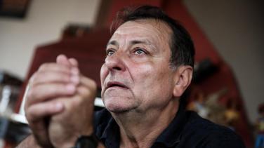 Brasile: il presidente Temer firma l'estradizione di Battisti, ma lui è latitante