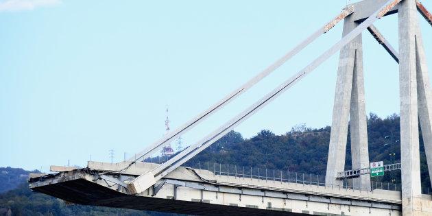 """Il colosso Salini-Impregilo costruirà il nuovo ponte di Genova. Per i 5Stelle """"non è il top, ci sono delle ombre"""""""
