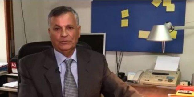"""""""Tre strutture su quattro sono abusive"""". Il Comune ordina a papà Di Maio l'abbattimento dei manufatti sui suoi terreni"""