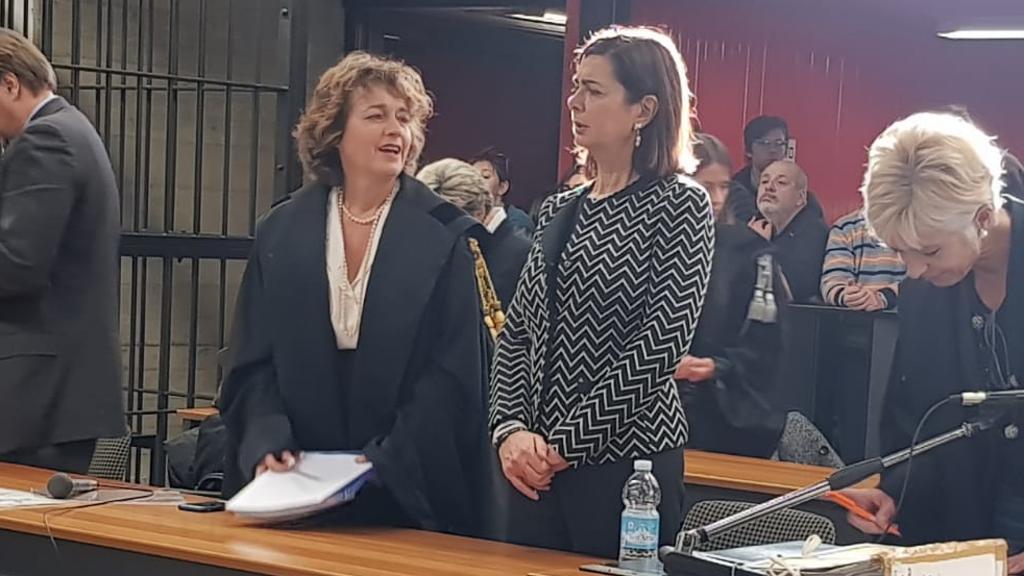 Aveva augurato lo stupro a Boldrini, condannato a 20 mila euro di multa per diffamazione