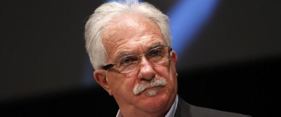 Cisl, Bonanni eletto segretario