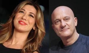 SanRemo 2019: Bisio e Raffaele conduttori insieme a Baglioni