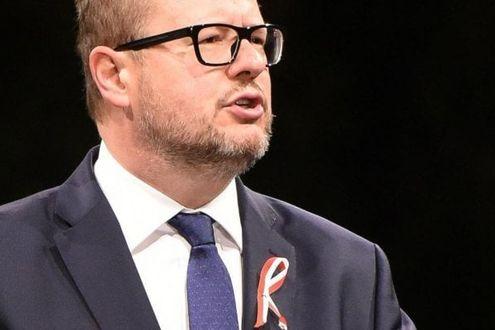 """Sindaco di Danzica ucciso, shock internazionale. Tusk: """"Uomo di solidarietà, un europeo"""""""