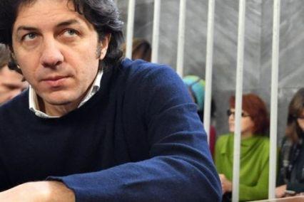 +Europa, Cappato lascia la dirigenza