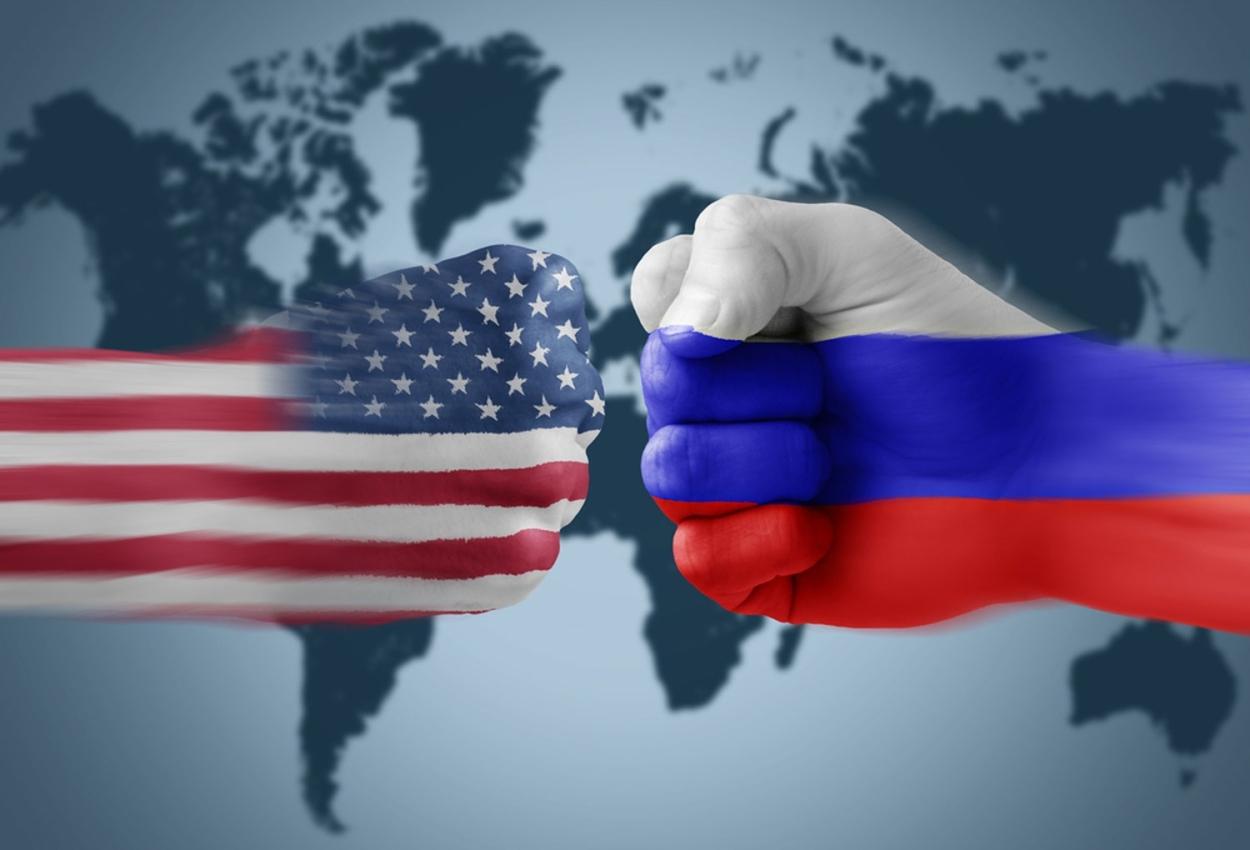 Gli Stati Uniti si ritirano dal trattato sulle armi nucleari
