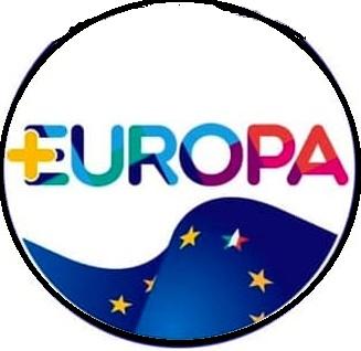 Più Europa diventa un partito