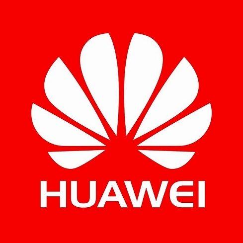 """Huawei fa causa agli Usa per divieto di acquisto della sua tecnologia. """"Non siamo spie"""""""