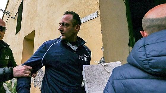 """Tangenti stadio Roma: arrestato Marcello De Vito, presidente M5S assemblea capitolina Intercettazioni : """"Distribuiamoci i soldi"""""""