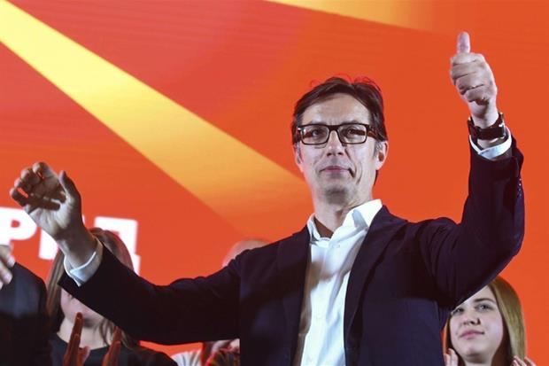 Elezioni Macedonia del Nord: nessuno ottiene la maggioranza