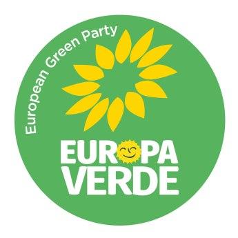 Verdi e Possibile alleati alle Europee