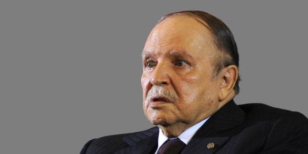 Algeria, finisce l'era Bouteflika