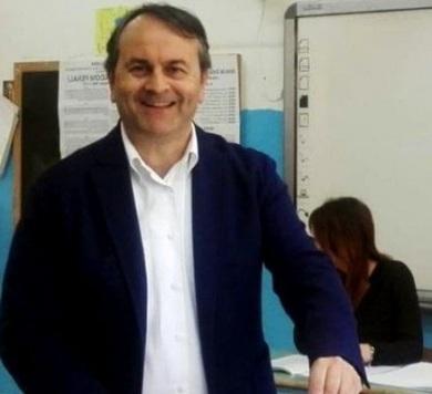 Sicilia, amministrative: il M5S perde Bagheria e Gela, la Lega non sfonda