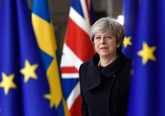 Brexit, alle amministrative lo stallo punisce Tory e Labour