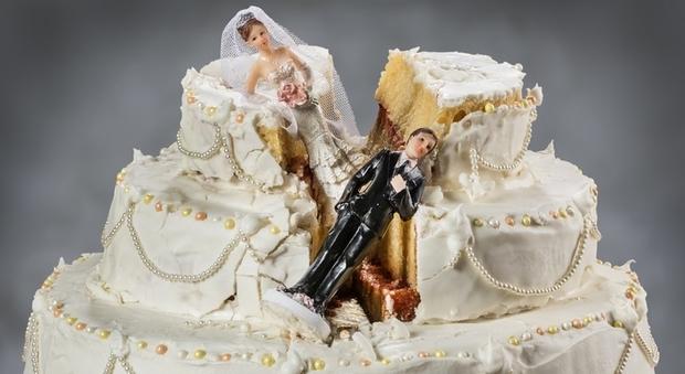 Divorzio, arriva il sì della Camera alla riforma dell'assegno di mantenimento per l'ex coniuge