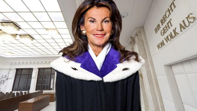 Austria, per la prima volta governo affidato a una donna: è il giudice Brigitte Bierlein