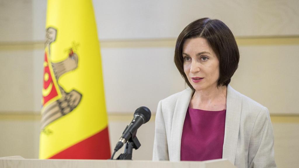 Moldavia, nuovo governo metà filo-europeo, metà filo-russo