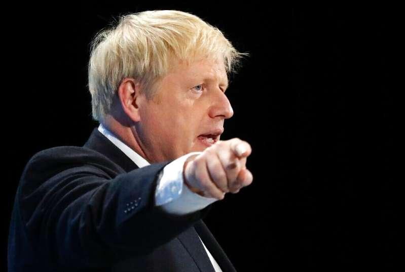 Boris Johnson nuovo leader dei conservatori britannici, sarà lui il Premier