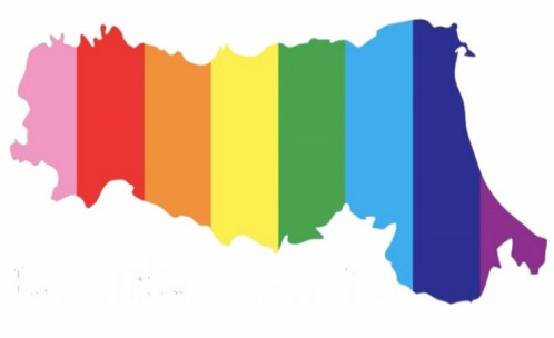 Emilia Romagna, approvata legge contro l'omotransfobia