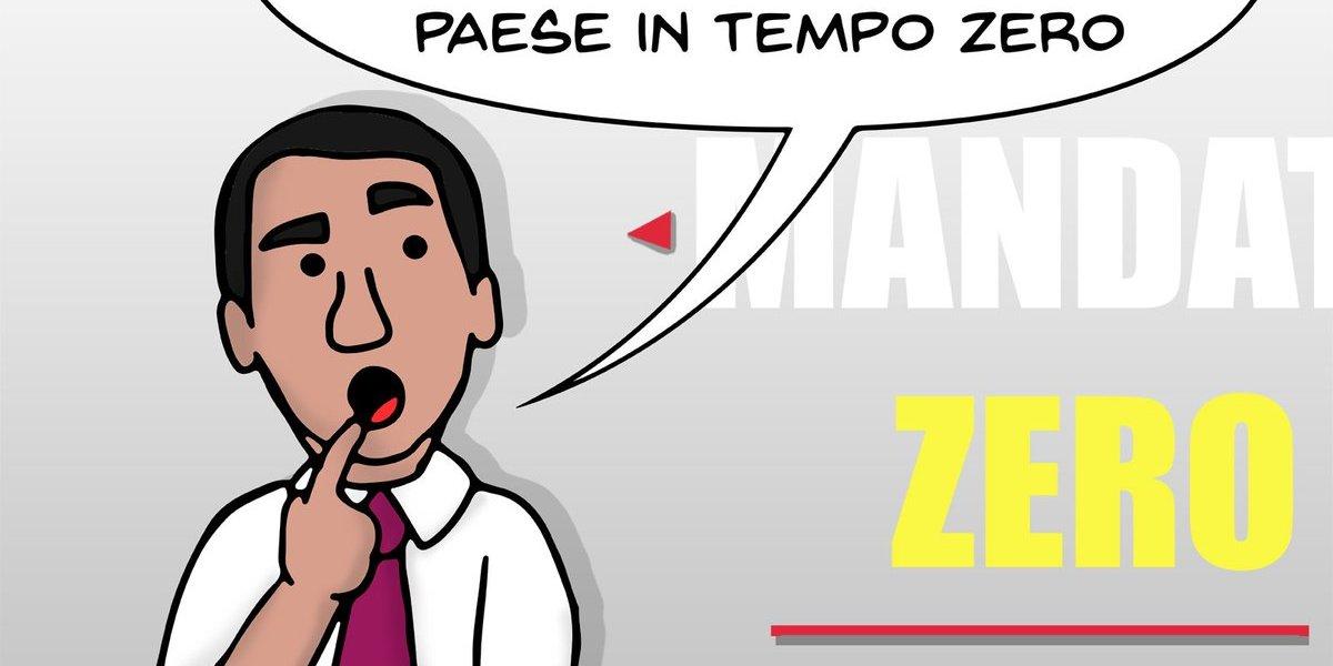 Il Movimento 5 Stelle approva il mandato zero di Di Maio sulla piattaforma Rousseau