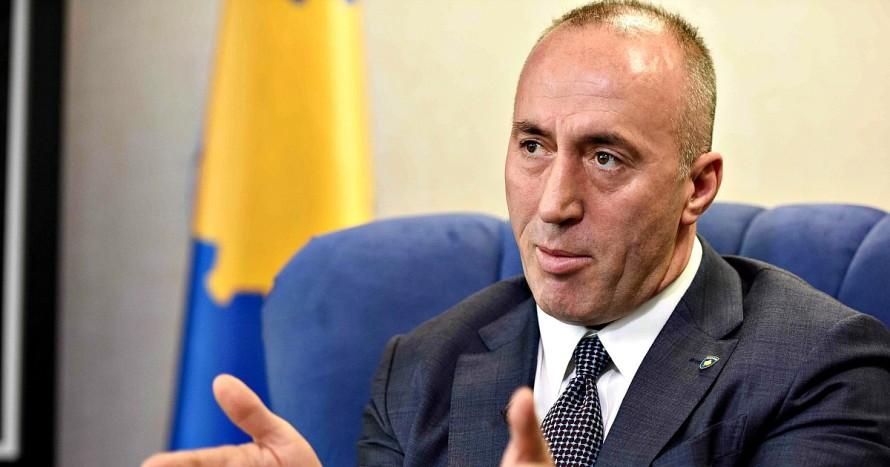 Kosovo, il premier Haradinaj si dimette dopo essere stato convocato dal Tribunale de L'Aia per i crimini di guerra