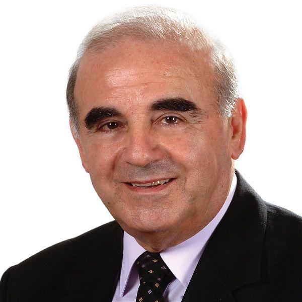 Malta, Vella nuovo presidente