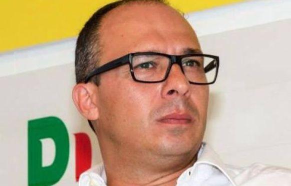 Pd: annullata l'elezione di Faraone a segretario in Sicilia