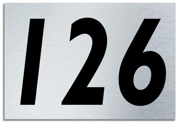 126 giorni di governo D'Alema II
