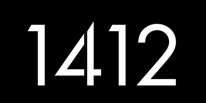 1412 giorni di governo Berlusconi II