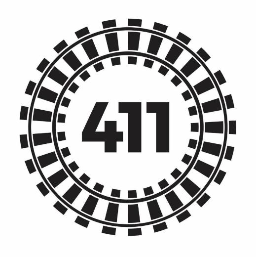 411 giorni di governo Amato II