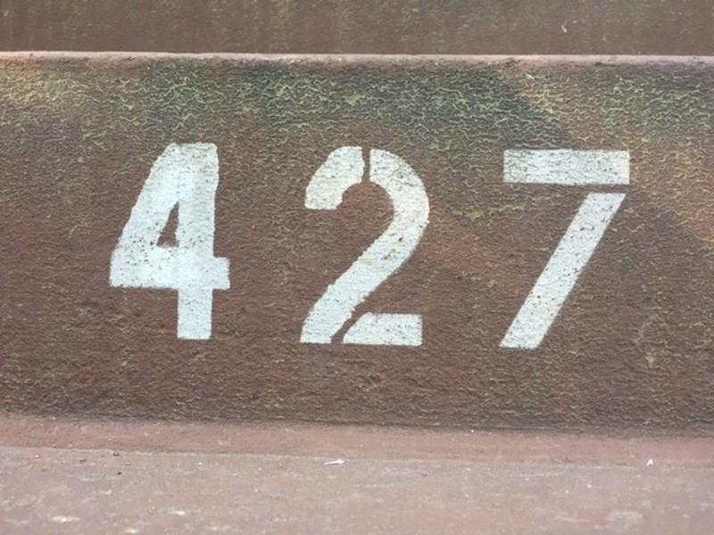 427 giorni di governo D'Alema