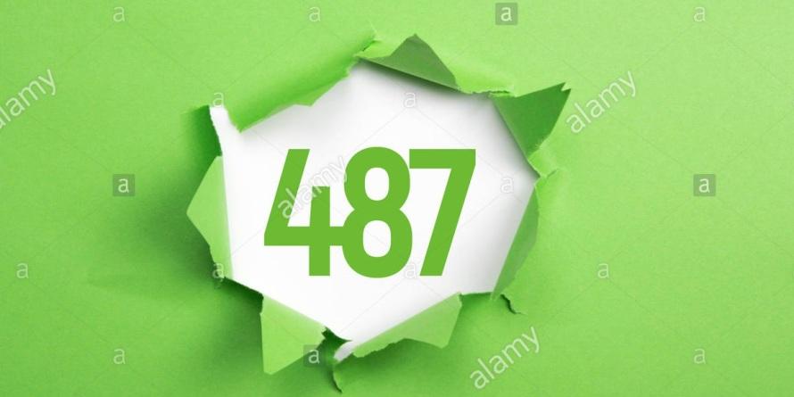 487 giorni di governo Dini