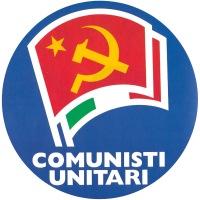 Movimento dei Comunisti Unitari
