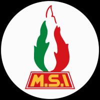 Movimento Sociale Italiano