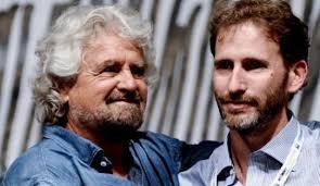 """Per il M5S """"Salvini non è più un interlocutore credibile"""""""